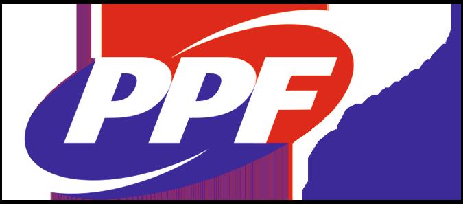 Завод полимерных изделий